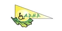 ADHP 24 - Résidences les Chênes