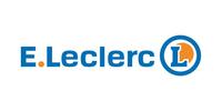 Hypermarché E.Leclerc Atout Sud
