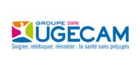 UGECAM - CENTRE