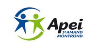 APEI de Saint-Amand-Montrond