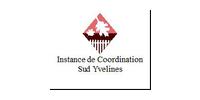 ICSY Coordination Sud Yvelines