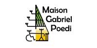 Maison Gabriel Poedi
