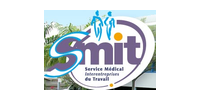 SMIT - Noumea