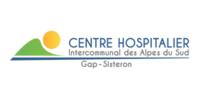 Centre Hospitalier de Sisteron (CHI DES ALPES DU SUD)