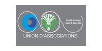 Association Santé & Bien-Etre