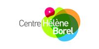 Le Centre Hélène Borel