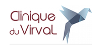 Clinique du Virval