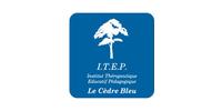 ITEP Le Cèdre Bleu