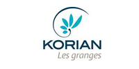 Korian Les Granges