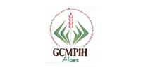 Le GCMPIH : Groupement Coopératif de Martinique pour la Promotion des Personnes Inadaptées et handicapées