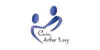 Le Centre Arthur Lavy