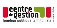 Centre de Gestion de la Saône-et-Loire