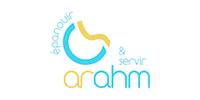 ARAHM