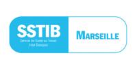 SSTIB Marseille
