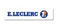 Centre E. Leclerc de ARCONNAY