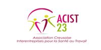 ACIST 23