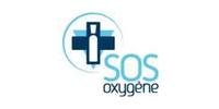 SOS OXYGENE SUD LOIRE
