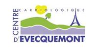 Centre Cardiologique D' Evecquemont