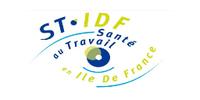 Santé au Travail en Ile-de-France