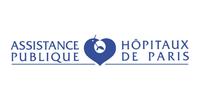 Hôpital San Salvadour