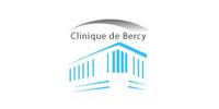 LaClinique de Bercy