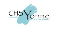 Centre Hospitalier spécialisé de l'Yonne