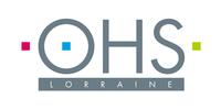 OHS de Lorraine - Les Terrasses de Méhon