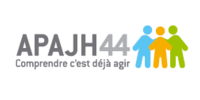 APAJH 44