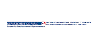 Centre Educatif Dubreuil - DASES