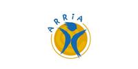 Association ARRIA