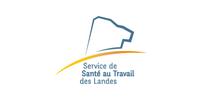 Association SSTL - Service de Santé au Travail des Landes