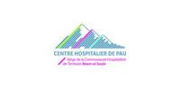 Centre Hospitalier de PAU