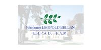 RESIDENCE LEOPOLD BELLAN