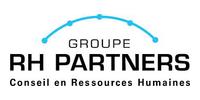 RH Partners Santé