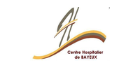 Le Centre Hospitalier de Bayeux