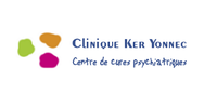 Clinique Ker Yonnec