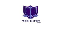 Group Oceal - société Med Inter