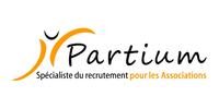 Partium - Spécialiste du recrutement pour les associations