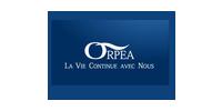 Orpéa Les Lys