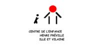LE CENTRE DE L'ENFANCE HENRI FREVILLE