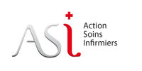 Cabinet Action Soins Infirmiers