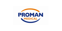 PROMAN MEDICAL FREJUS