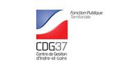 Centre de Gestion d'Indre-et-Loire