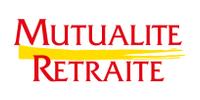 La Mutualité retraite de Nantes