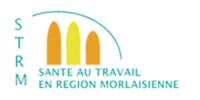 SANTE AU TRAVAIL EN REGION MORLAISIENNE
