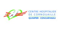 Centre Hospitalier de Cornouaille Quimper-Concarneau