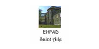 EHPAD Saint Aile REBAIS