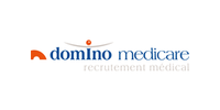 Domino Assist'M Medicare Paris