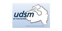 UDSM de l'est Parisien