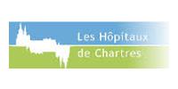 Hôpitaux de Chartres